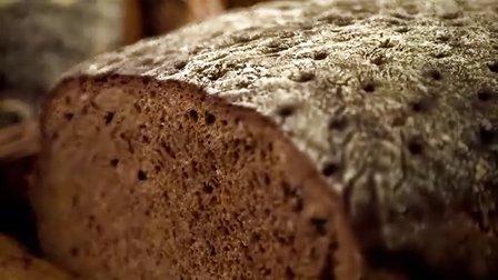 保罗教你做面包第四集