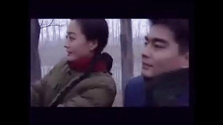 平平和陈焕的故事-1