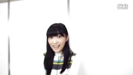 指原莉乃 - AKB48グループメンバー エア握手会