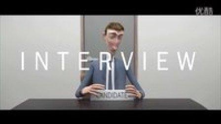 【eZio】Interview