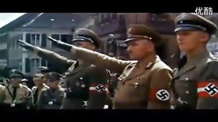 德国战车—Links234[元首mv]