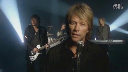 ۞Bon Jovi - What Do You Got