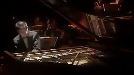刘诗昆钢琴教学1