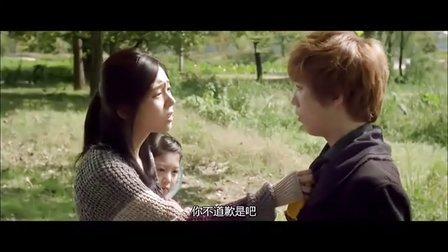韩国剧情电影:炙热的告别(李弘基 马东锡 林元熙)HD中字720P