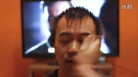 慢镜 - 咕噜咕噜