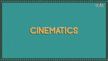 【秋】Cinematics