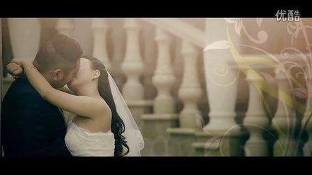 【爱晴LoveSunny婚礼电影】《寻觅》