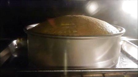 戚风蛋糕完全攻略:背后的故事-2