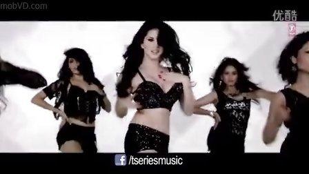 Baby Doll - Ragini MMS 2 - Sunny Leone