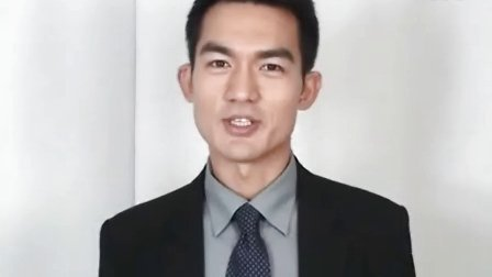 迷舞团特效微电影甄选男一号人选演员宋涛