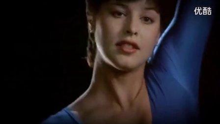 80年代经典霹雳舞曲