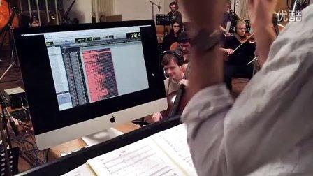 mac30周年纪念《1月24日》官网视频