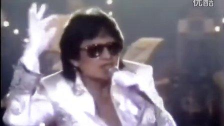 高凌风 - 方砖路上 (1983)