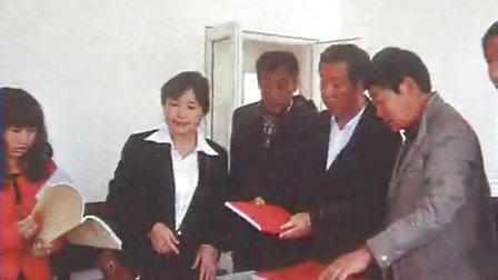 沁县人口和计划生育宣传纪录片