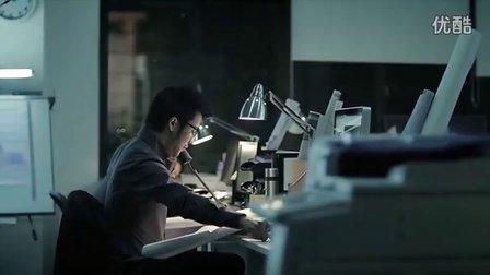米其林浩悦轮胎系列微电影《Mother  Son》
