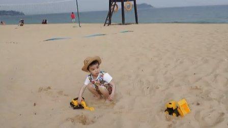 海南香水湾