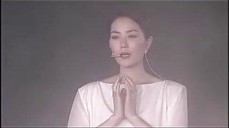 佛教歌曲:王菲《心经》(法门寺演唱现场录制)