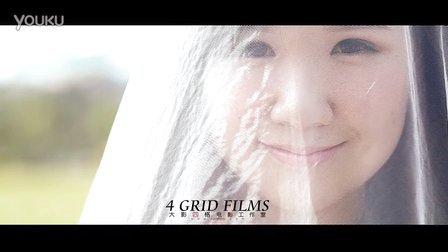 4GridFilms作品《有了你》