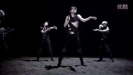 【Teukifish】韩国男团100%新单《心跳》MV