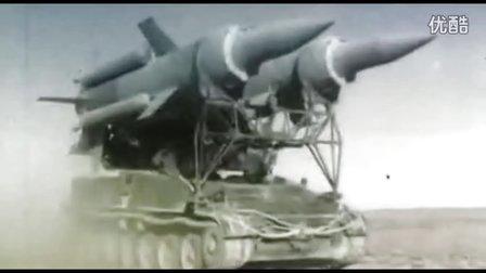Oh! - 萨姆-6防空发展历程