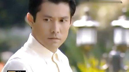 [TSTJ][星阁怨][07][TH_CN]