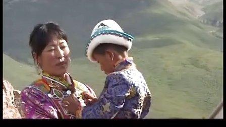 肃南裕固族自治县宣传片