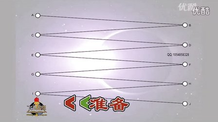 ABSP 间脑启发眼睛训练 www.ittmg.comTraining.asp
