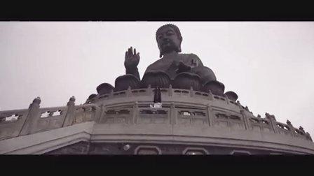 【中文字幕】FLOW香港游_跑酷_parkour