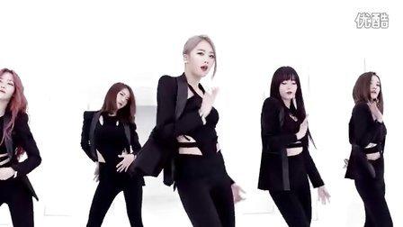 [DLKOO.com]Dal★Shabet - B.B.B (Big Baby Baby) (Melon) (HD-1080p)