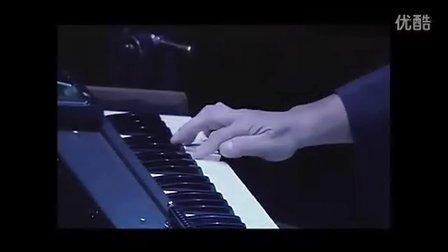 《丝绸之路》喜多郎原曲现场版!风靡全球整整20年。。