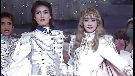 [寶塚][字幕]1991凡爾賽玫瑰_月組(清晰)