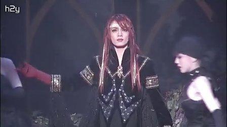[寶塚][字幕]墮天使之淚SHOW_雪組(清晰)