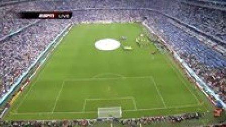 2006年世界杯半决赛.葡萄牙vs法国