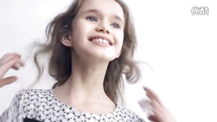 ZARA · Spring  Summer 2012 - Kids 春季 夏季 2012 - 儿童
