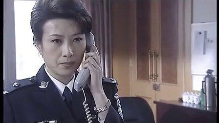 (王静)【深度打击】林兰剪辑第9集