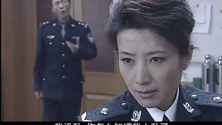 (王静)【深度打击】林兰剪辑第6-8集