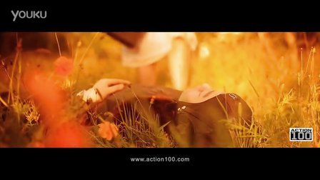 【ACTION100 片花】