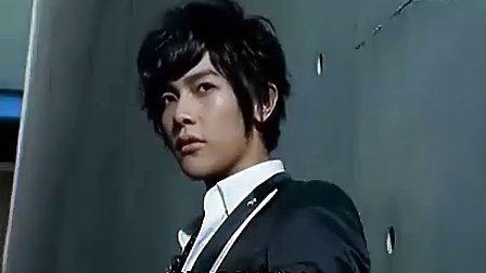 【2011】林曉晨 - 别放棄我愛妳(飛輪海《Only You》中文版)
