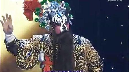 秦声飞扬 导师分组pk战(第三场)下