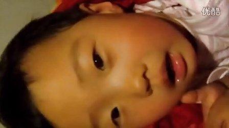 2周岁宝宝背诵二十四节气表