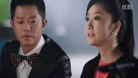 凤凰传奇-2014新神曲《自由自在》MV特别版
