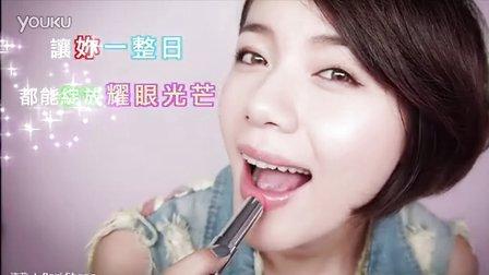 沛莉彩妝:我要奶油唇!只換唇膏色,就輕鬆掌握四款風格造型
