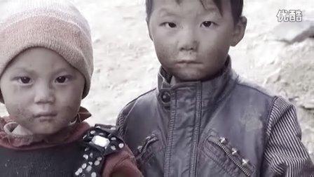 丽江宁蒗县温泉乡沈家村小学---滇风户外(亚丁线)