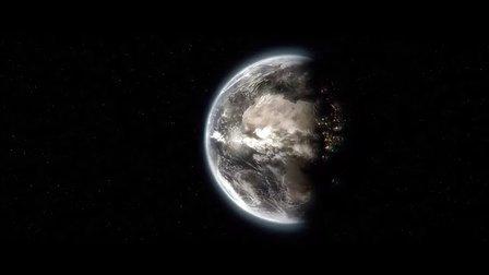 《EVE:新伊甸》我爱科幻网52KH.CN -- 科幻微电影门户