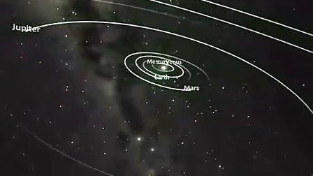 《已知的宇宙》我爱科幻网52kh.cn - 科幻微电影赏析