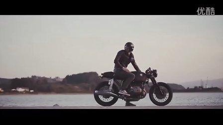 Motorbeach Fest 2014 on Vimeo2