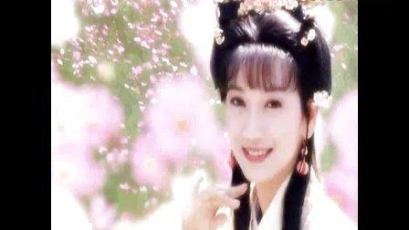 [青海化隆]最经典好听的粤语歌曲《梦里是谁》