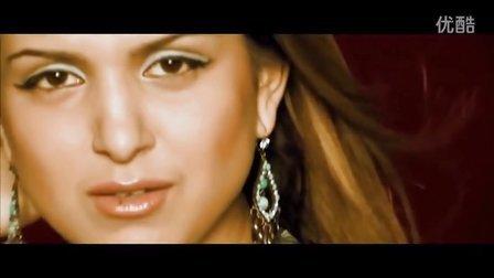 Nilufar Usmonova - Taslim bo'ldim(XohAkpar 720pHD)