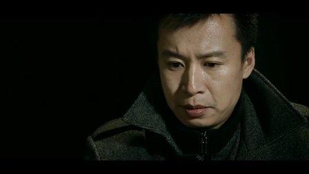 前中国辣妹成员原子霏倾情出演《迟到的爱》感人微电影
