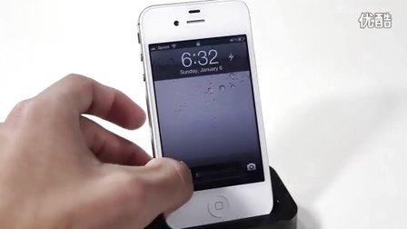 IOS6越狱插件视频介绍  精选十款经典插件介绍